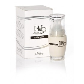 DMAE - LIFTY PARTY - 30ml