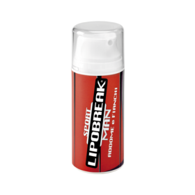 Lipobreak Man Fluido concentrato