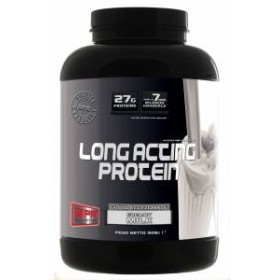 LONG ACTING PROTEIN - 908g