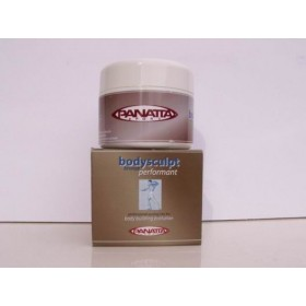 PANATTA MALLO BODYSCULPT BRONZE PERFORMANT