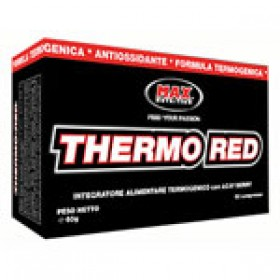 THERMORED - 60cpr