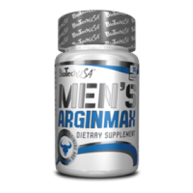 MEN'S ARGINMAX 90cpr