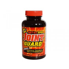 SUPER JOINT GUARD 60cps