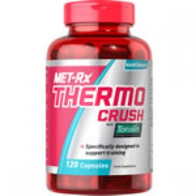 XTREME THERMO CRUSH 120cps