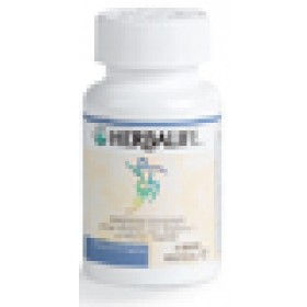 HERBALIFE - MINERAL COMPLEX