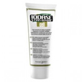 IODASE STAMINAL CELL CREMA 2000ml