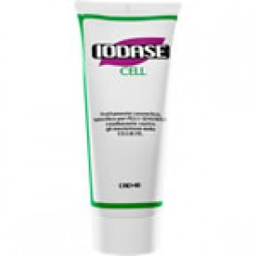 IODASE CELL CREMA 200ml