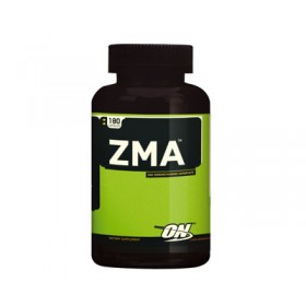 OPTIMUM NUTRITION OPTIMUM ZMA 90 CAPSULE