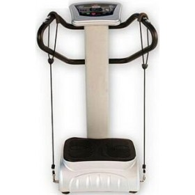 PEDANA OSCILLANTE NATURAL FITNESS