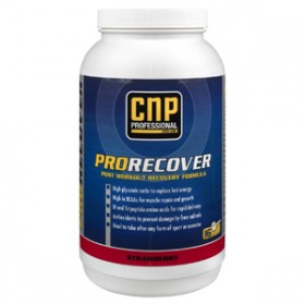PRO-RECOVER 1280g
