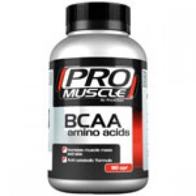 BCAA 90cpr