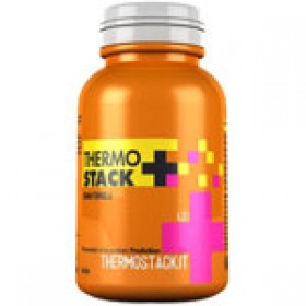 THERMO STACK DRAIN FORMULA 90cpr