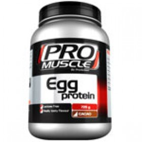PROACTION EGG PROTEIN 725G