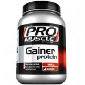 PROACTION GAINER PROTEIN 1000G