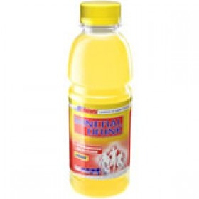 PROACTION MINERAL DRINK 12X500ML