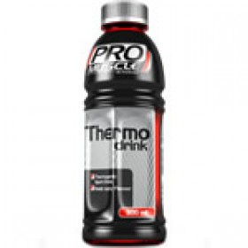 THERMO DRINK 12X500ml