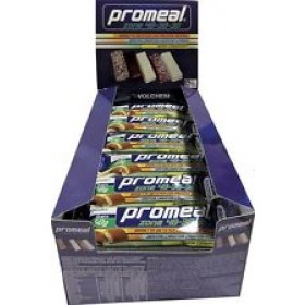 PROMEAL ZONE 40-30-30 - 36X26g (1 BLOCCO)
