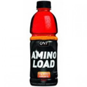 AMINO LOAD 24X500ml