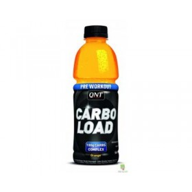 CARBO LOAD - 24x500ml