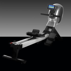 ROWER R400