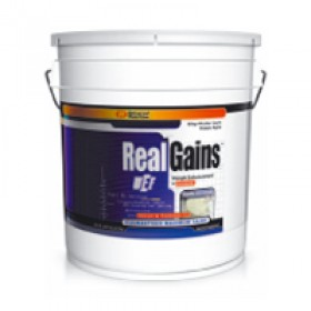 Real Gains 1700 g