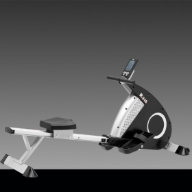 ROWER R310