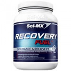 RECOVERY FUEL - 840g
