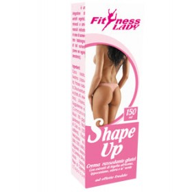 SHAPE UP 150ml