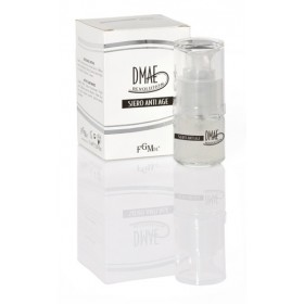 DMAE - SIERO ANTIAGE 15ml