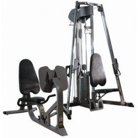 Vision Fitness ST250 Multi Functional