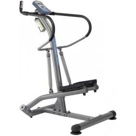 Horizon Fitness Dynamic 208