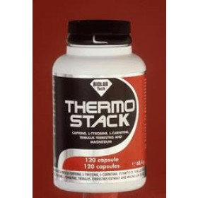 BIOLAB TECH THERMO STACK