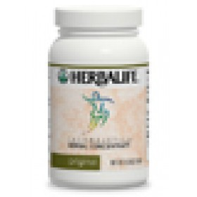 HERBALIFE - THERMOJETICS - 50g