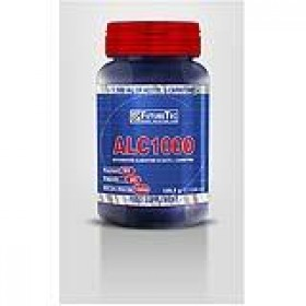 ALC 1000mg 90cps