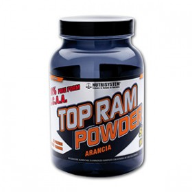TOP RAM POWDER 75g