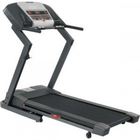 Horizon Fitness 821T