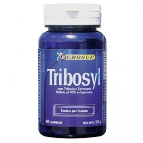 TRIBOSYL 60cpr