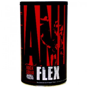 ANIMAL FLEX - 44packets