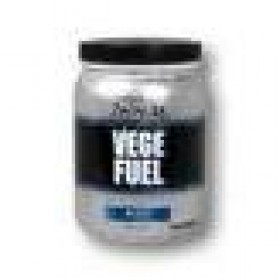 VEGE FUEL-soy protein-  500g