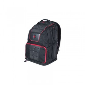 6 PACK FITNESS VOYAGER 500 BACKPACK