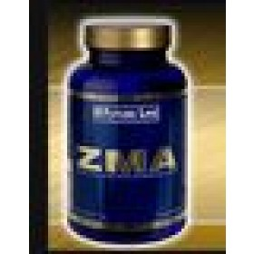 ZMA 90cps