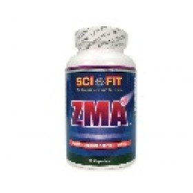 ZMA 90 cps SCIFIT