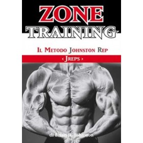 ZONE TRAINING