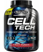 CELL-TECH PERFORMANCEseries 2,7kg