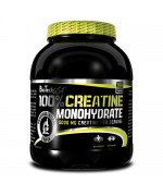 ULTIMATE NUTRITION 100% CREATINE MONOHYDRATE 300G