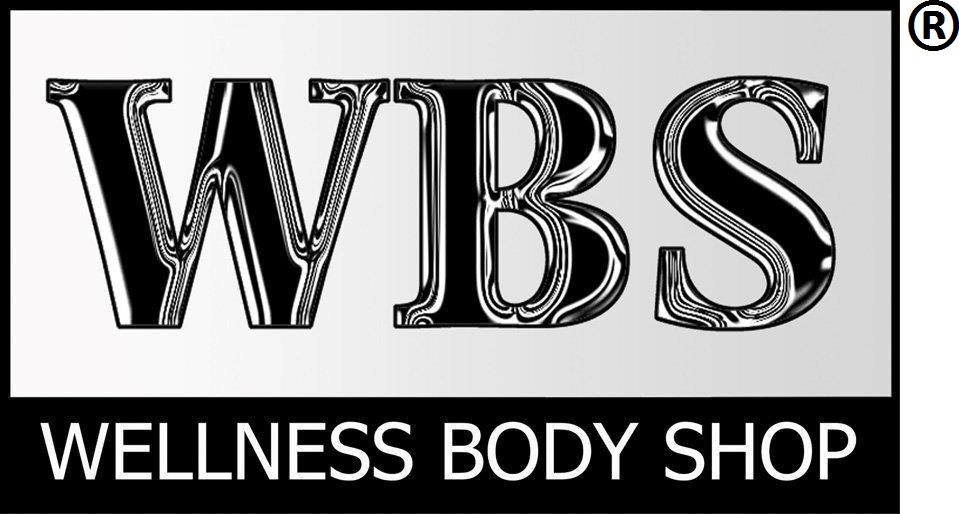 Wellness Body Shop